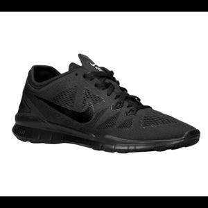 Nike training TR Fit